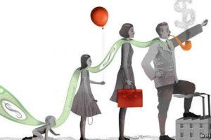 Sucessão-em-empresas-familiares-300x200 Imagem 1: Sucessão em Empresas Familiares