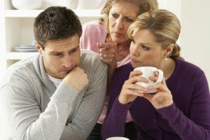 conflito-em-empresa-familiar-300x200 conflito em empresa familiar