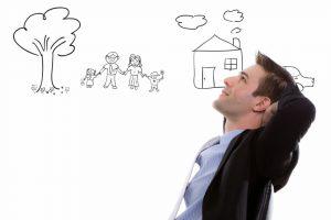 empresa-familiar-de-sucesso-300x200 Imagem 2: Empresa familiar de sucesso