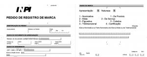 pedido-de-registro-de-marca-300x117 pedido de registro de marca
