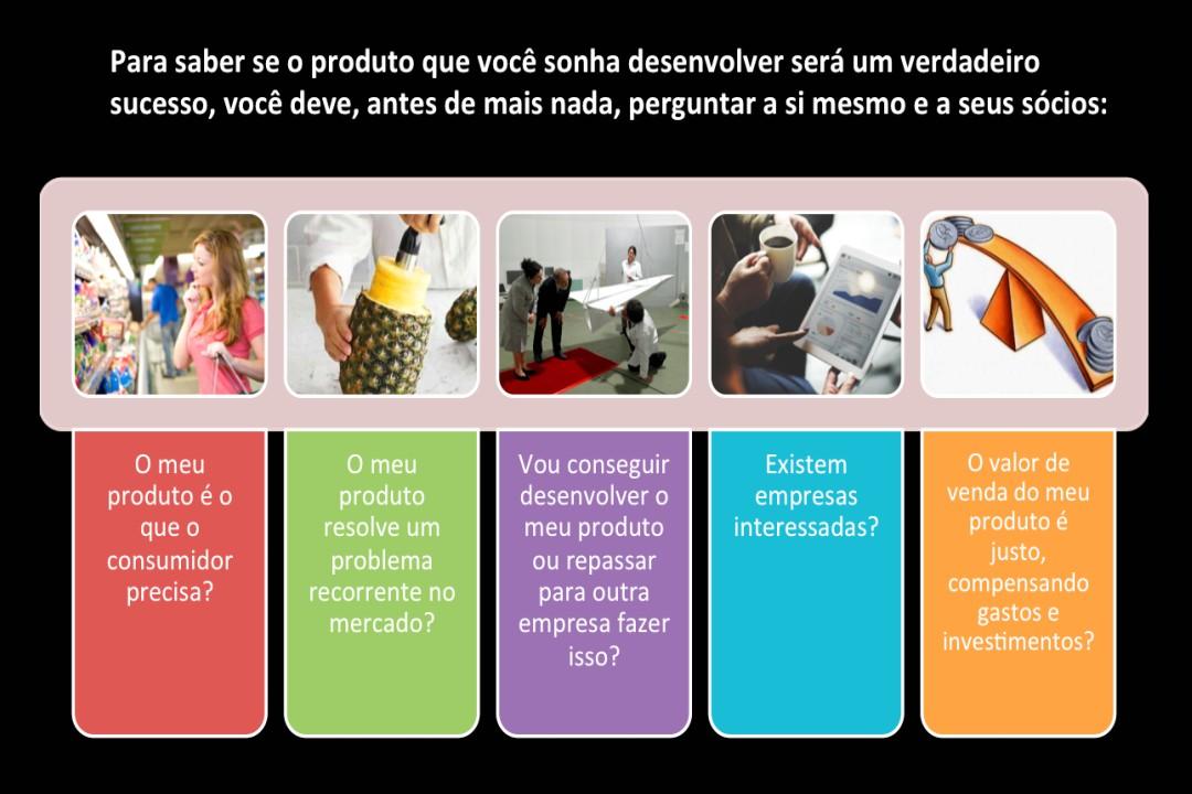 Potencial-Comercial-da-Inovação Potencial comercial do produto: o que é e como avaliar?