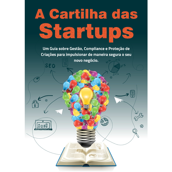 capa_startup-5 Download ebook cartilha startups