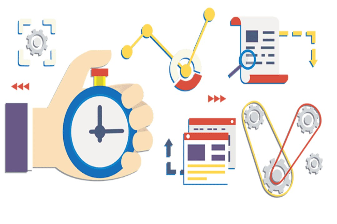 iso-19600-compliance A norma ISO 19600 para gestão integrada de Compliance e Qualidade