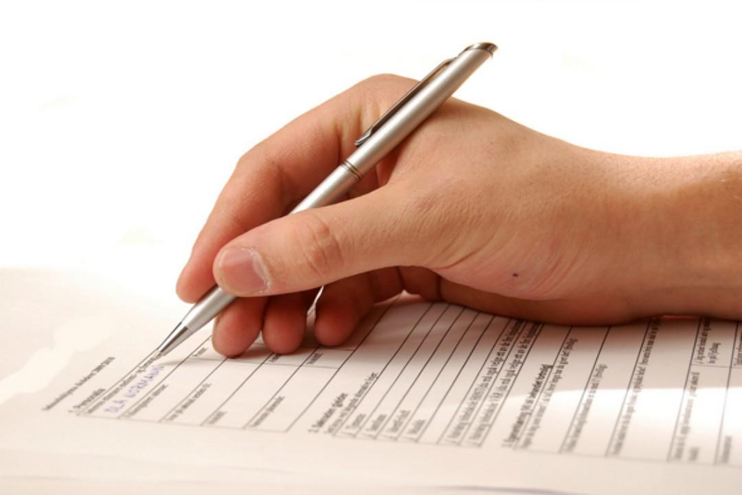 divulgação-antecipada-do-invento 5 escorregadas que você deve evitar no registro de patente