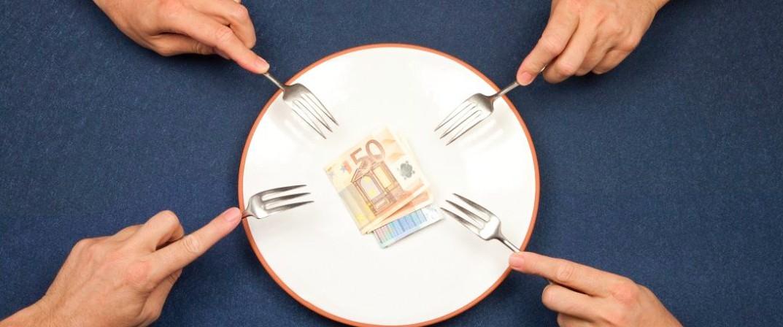investidor-anjo-tributos-startup A tributação sobre os lucros dos investidores-anjo pelos aportes em startups