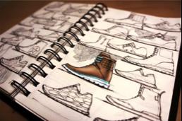 Desenho Industrial Studio Estrategia 2