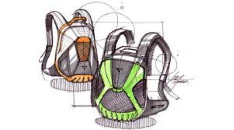 Desenho Industrial Studio Estratégia