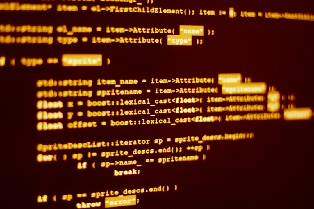 Proteção Direito de Software