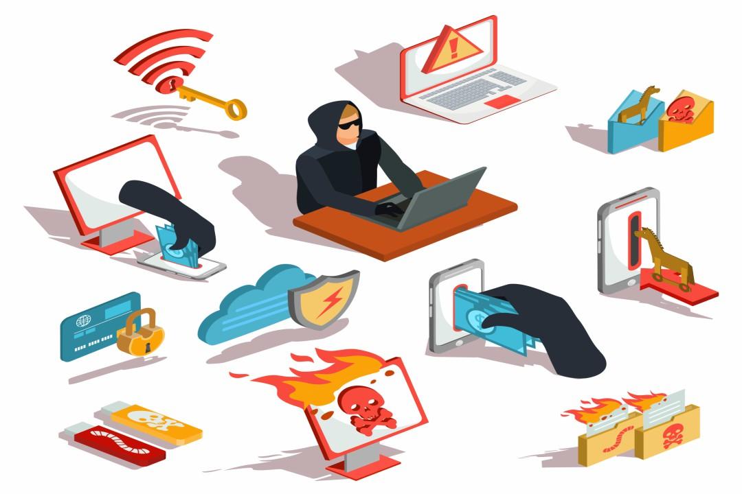 Proteção do Programa de Computador