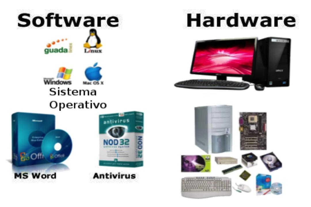 StudioEstrategiaProgramaComputadorProteção 4 Dicas Valiosas para Proteger o Programa de Computador da Pirataria
