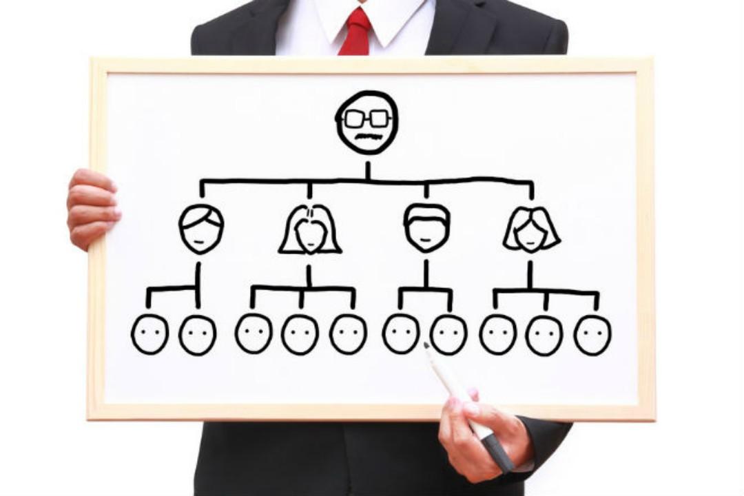 lei da terceirização e studio estratégia
