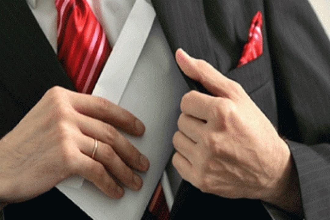 Custo-da-corrupção-para-a-empresa Lei Anticorrupção Empresarial: qual o custo da corrupção para uma empresa?