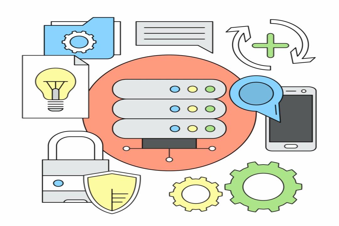 Segurança-da-Informação-e-Governança-de-TI As 5 dicas de ouro da segurança da informação: evite vacilos na proteção dos dados da sua empresa