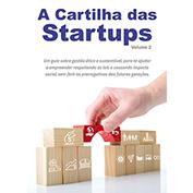 capa_startup2-2 Ebooks