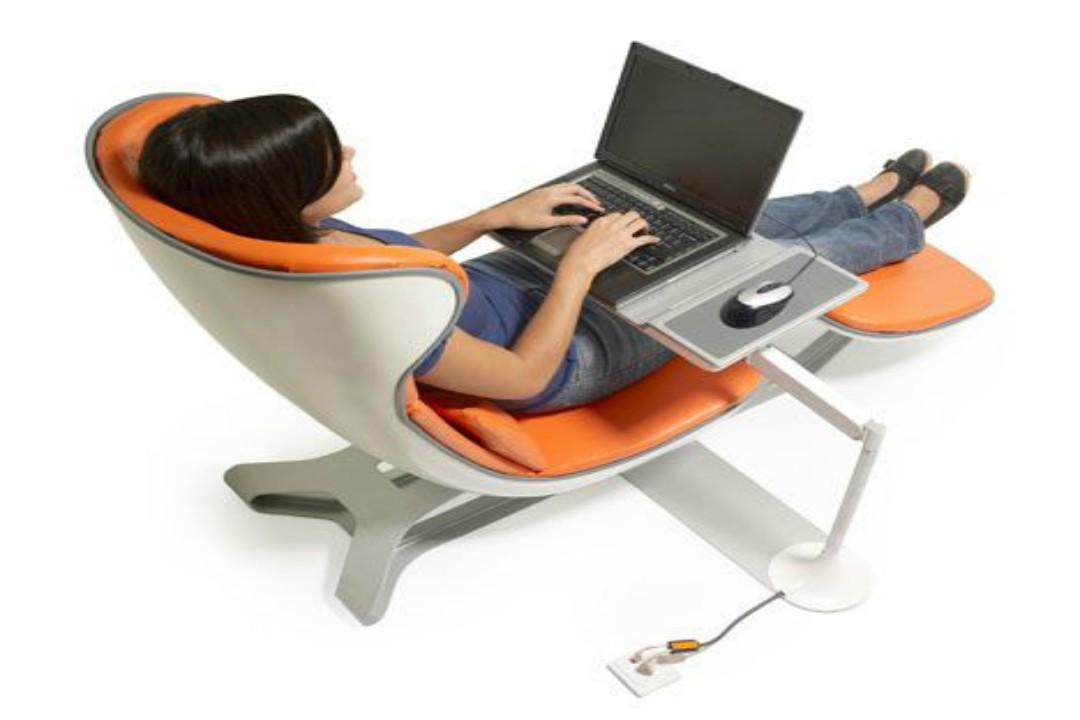 home office reforma trabalhista ergonomia