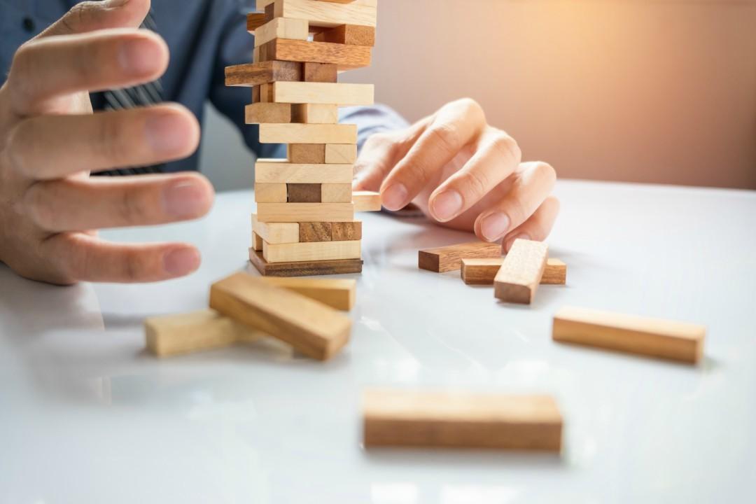 compliance gestão de riscos estatal consultoria