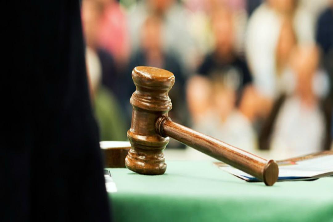 Compliance nas estatais e licitações