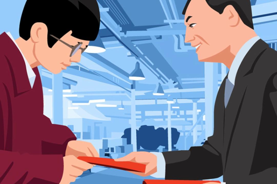 política-de-patrocinios-eventos-compliance-resort Eventos em hotéis e resorts sob a ótica do compliance anticorrupção