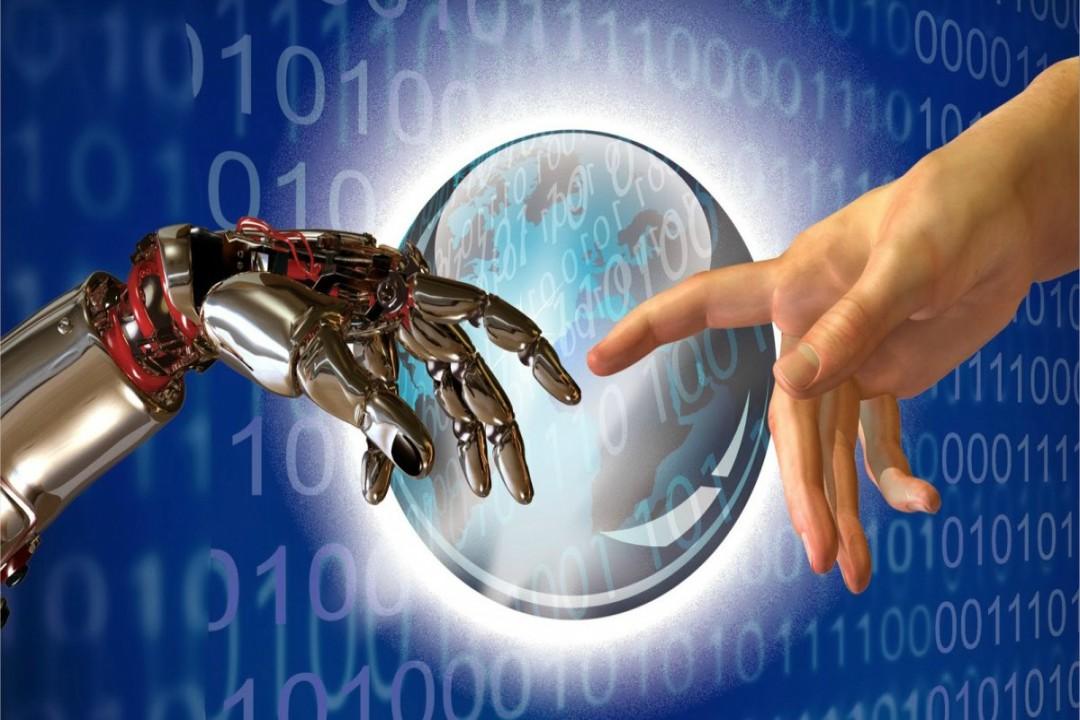 revolução digital segurança da informação consultoria