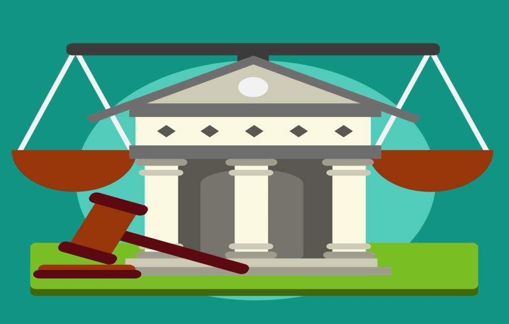 entendimento justiça impostos permuta de imóveis