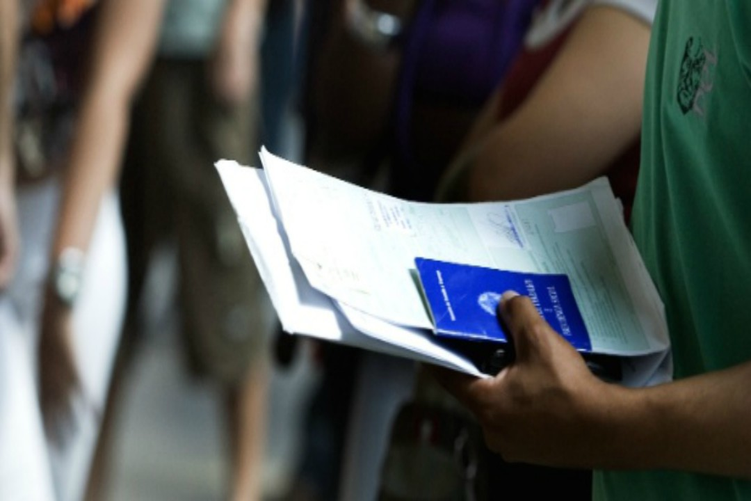 requisitos-do-contrato-de-trabalho-intermitente- A Reforma Trabalhista e o Contrato de Trabalho Intermitente