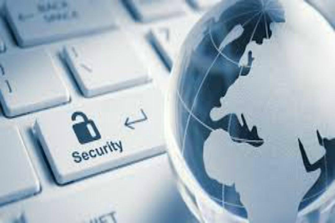 segurança da informação consultoria santa catarina