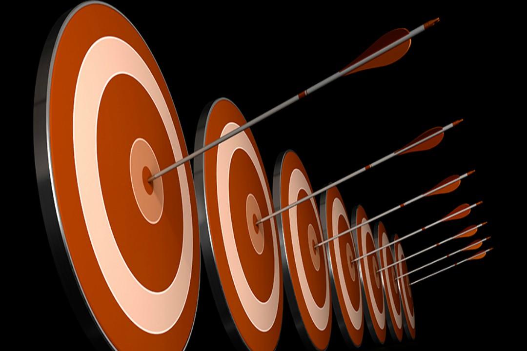 Desenvolvimento_de_novos_produtos_inovação Os 5 obstáculos que você encontra no desenvolvimento de novos produtos