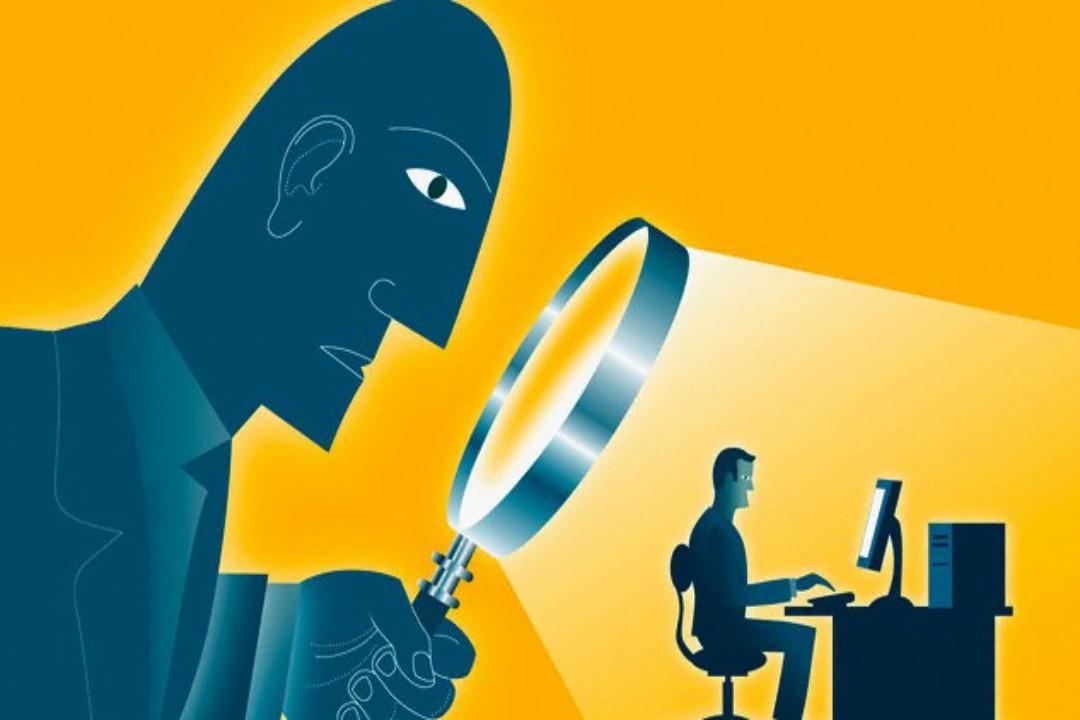 conflito de interesses e compliance e denuncia