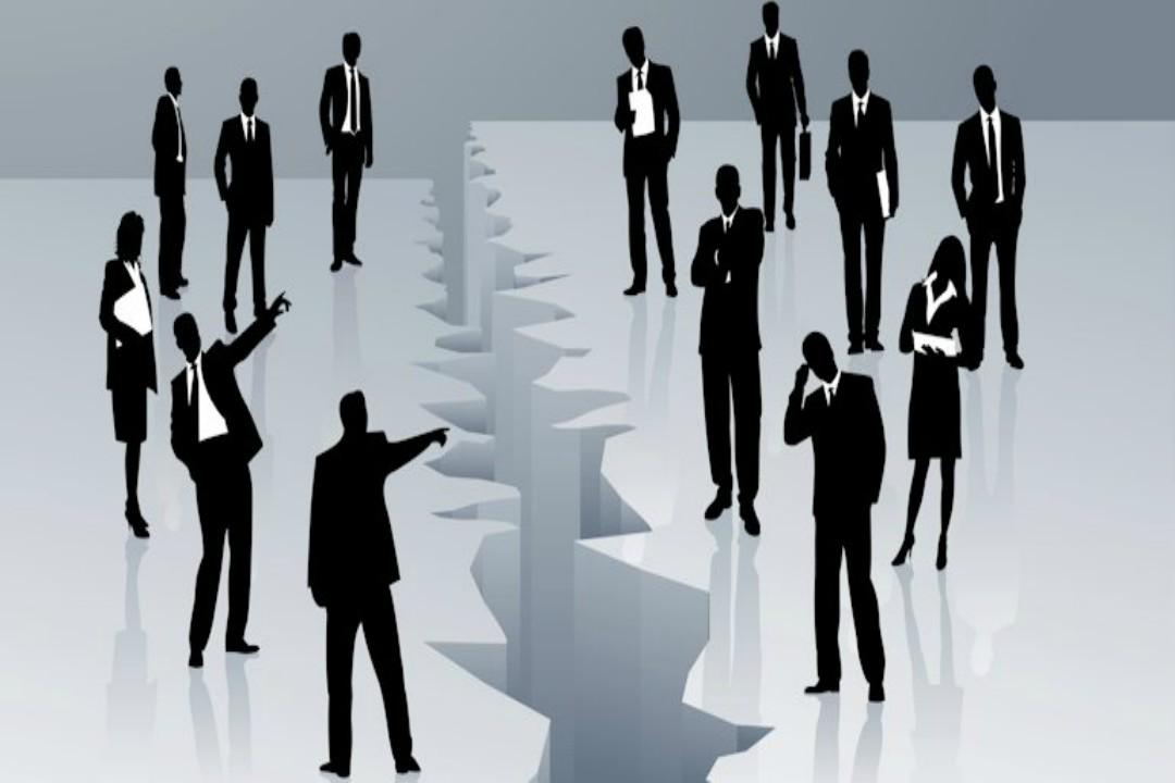 melhores práticas de governança corporativa conflito de interesse compliance