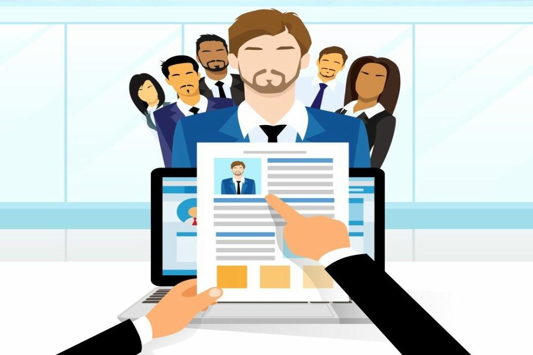conflito de interesses contratar funcionário compliance