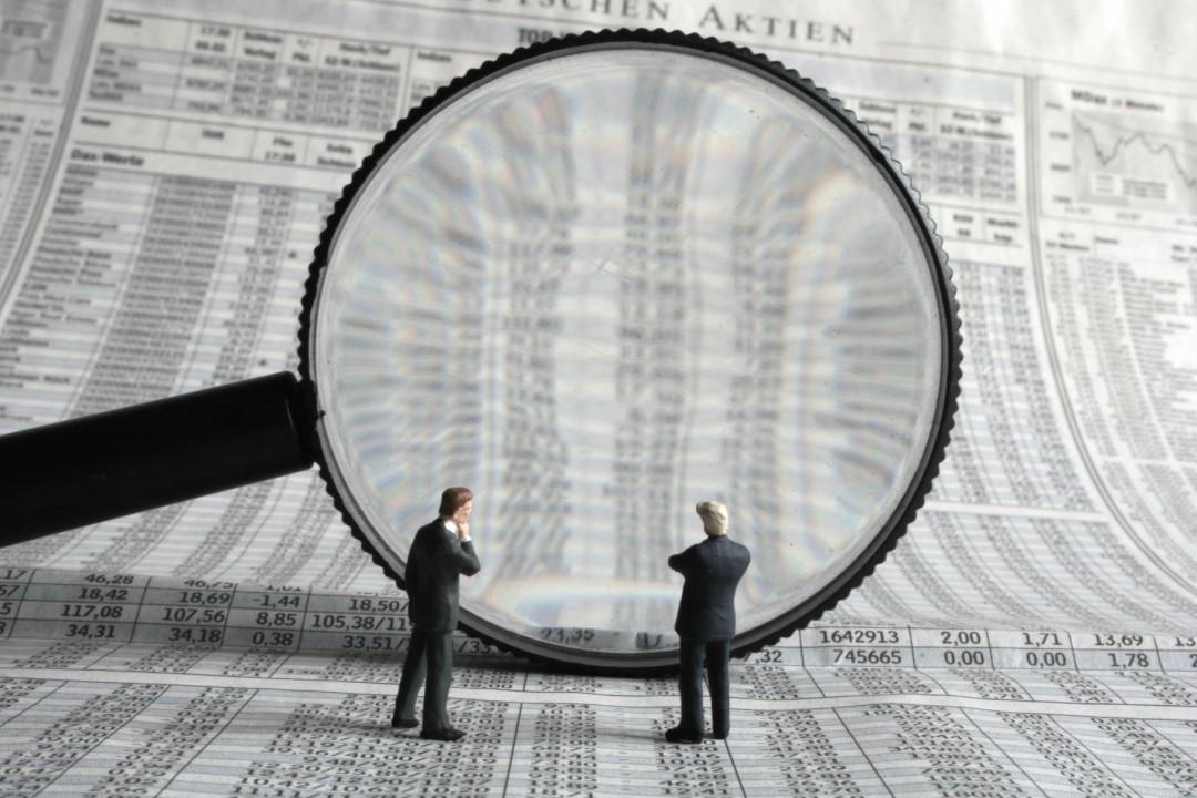 fraude licitação compliance