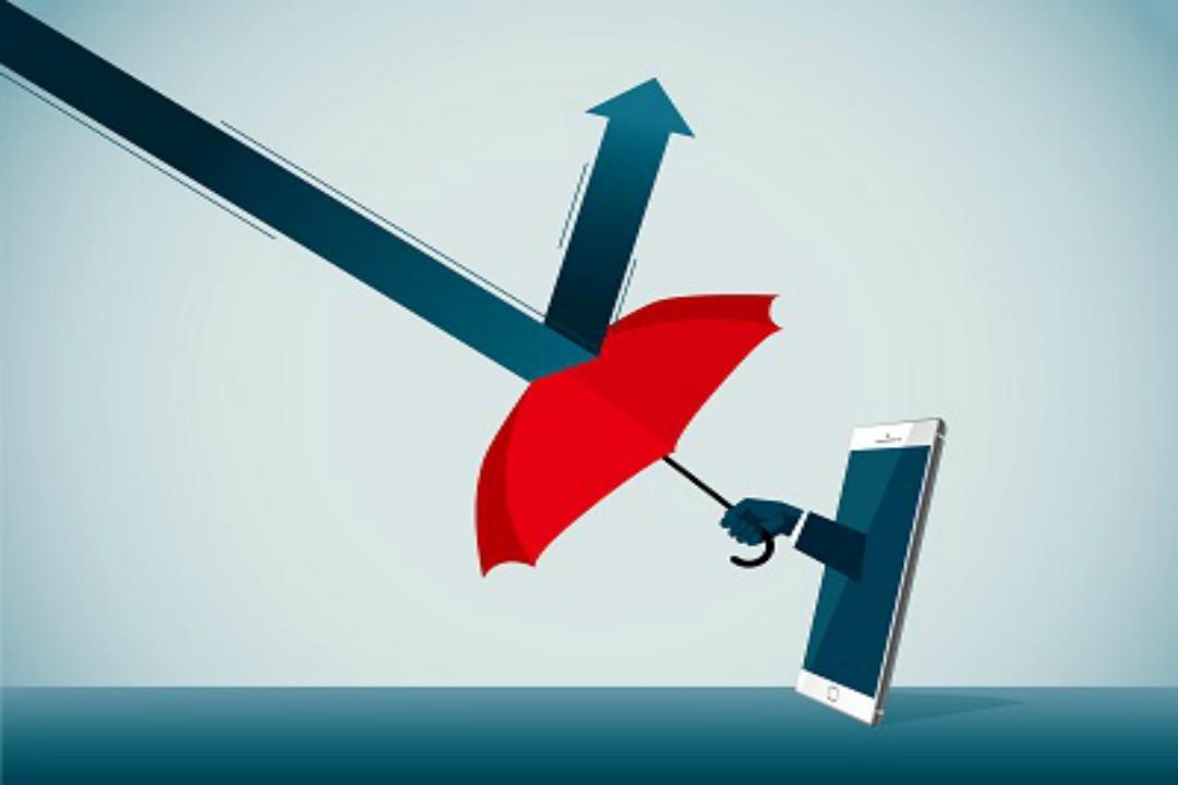 compliance-digital-studio-estrategia- O Compliance Digital e o monitoramento de informações em dispositivos eletrônicos de trabalho