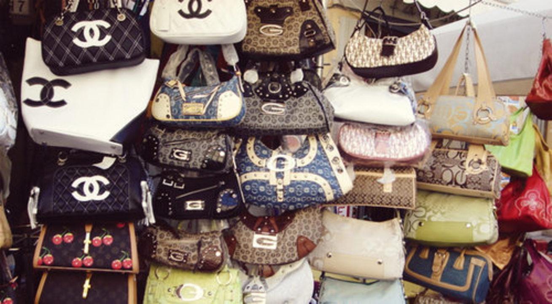 17_12_13-Inforgráfico-Head O direito de criação na indústria da moda: mecanismos de proteção