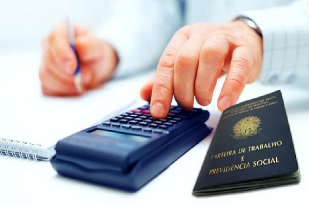 compliance reducao passivo trabalhista consultoria