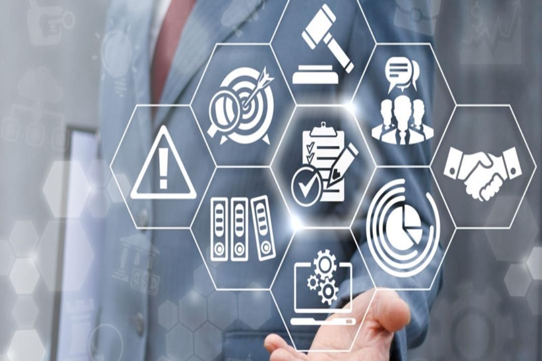 compliance recursos humanos consultoria