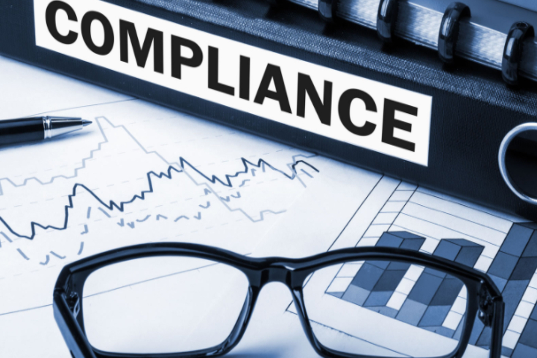 compliance trabalhista recursos humanos estrategia
