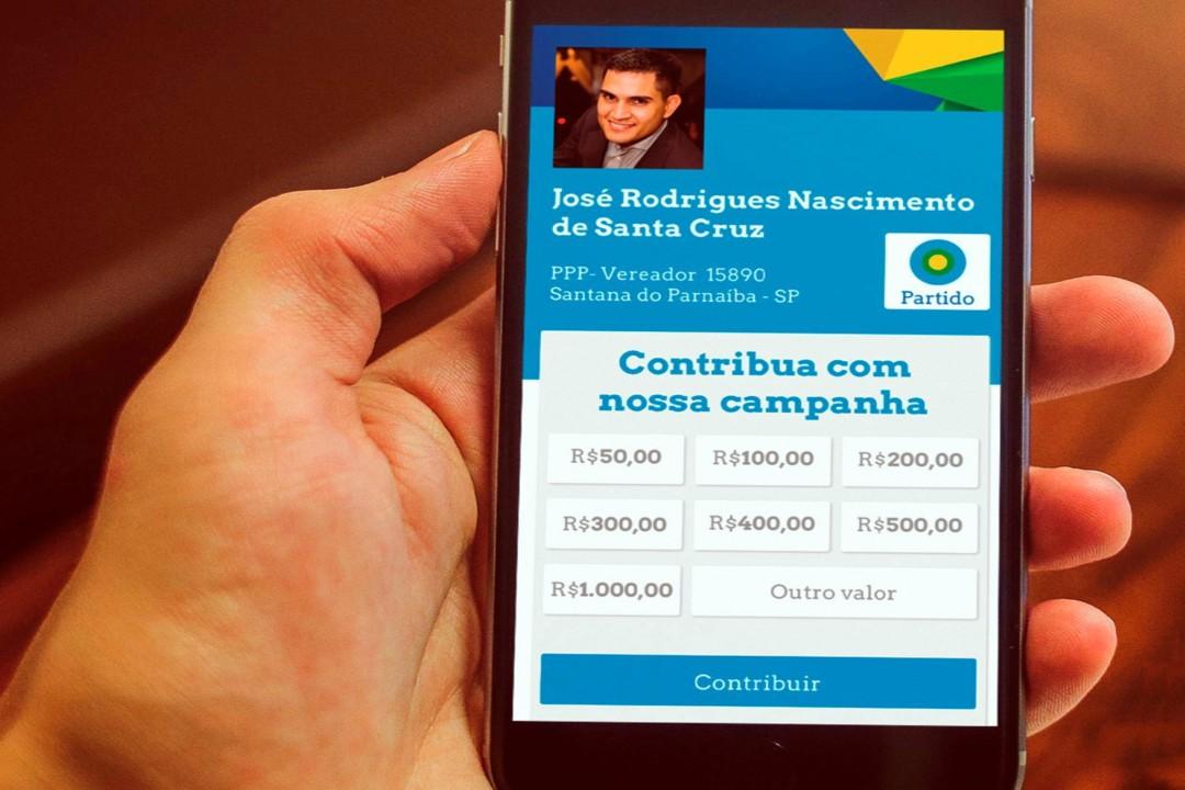 fraude-eleitoral-e-corrupção-e-compliance Como efetuar doações eleitorais sem ferir a Lei Anticorrupção?