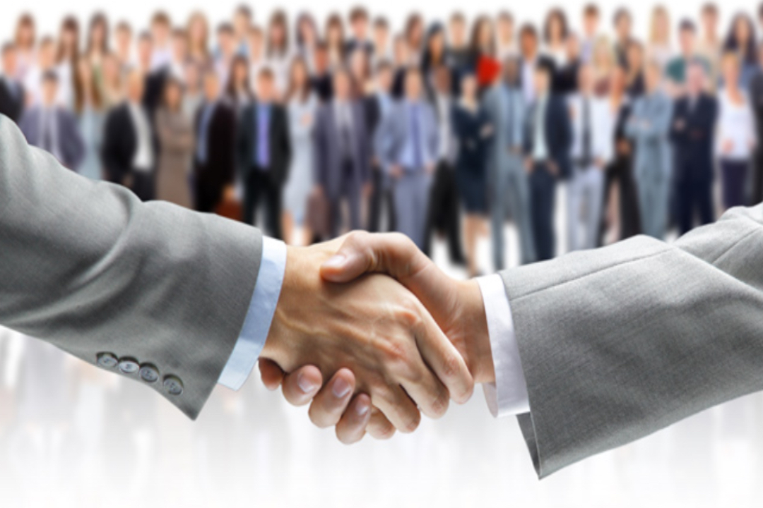 reforma trabalhista e acordo e CCT