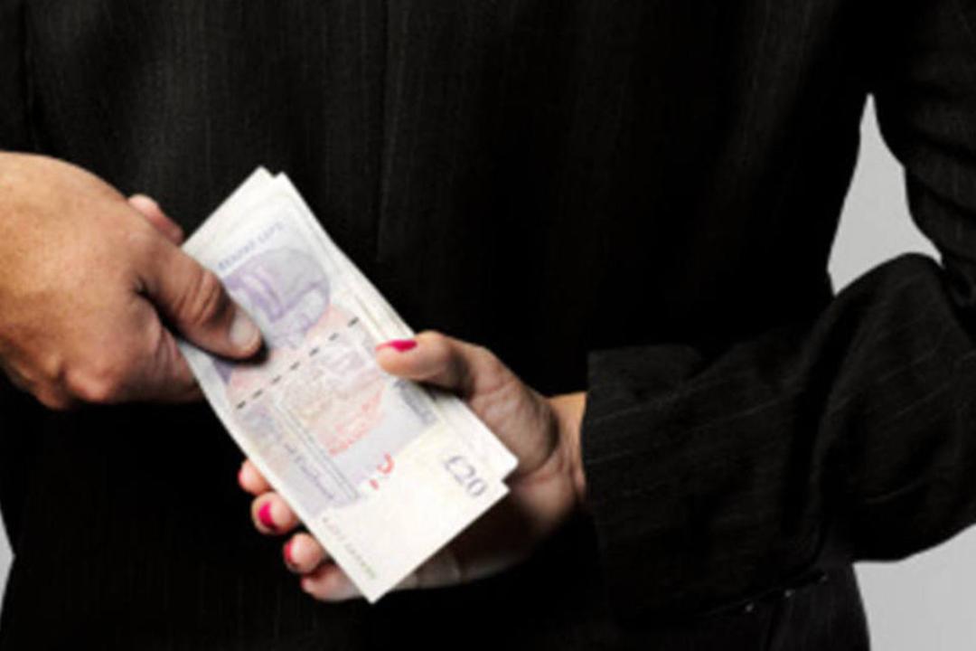 compliance anticorrupcao contratacoes publicas