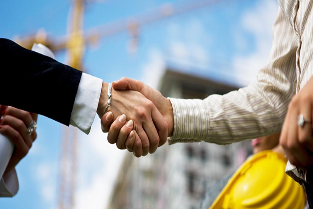 compliance anticorrupcao e contratos administrativos