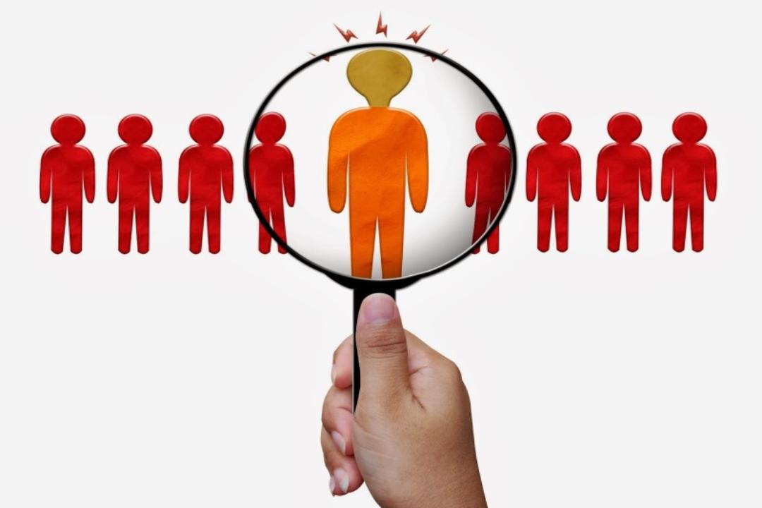 contratação direta e nova lei de licitações
