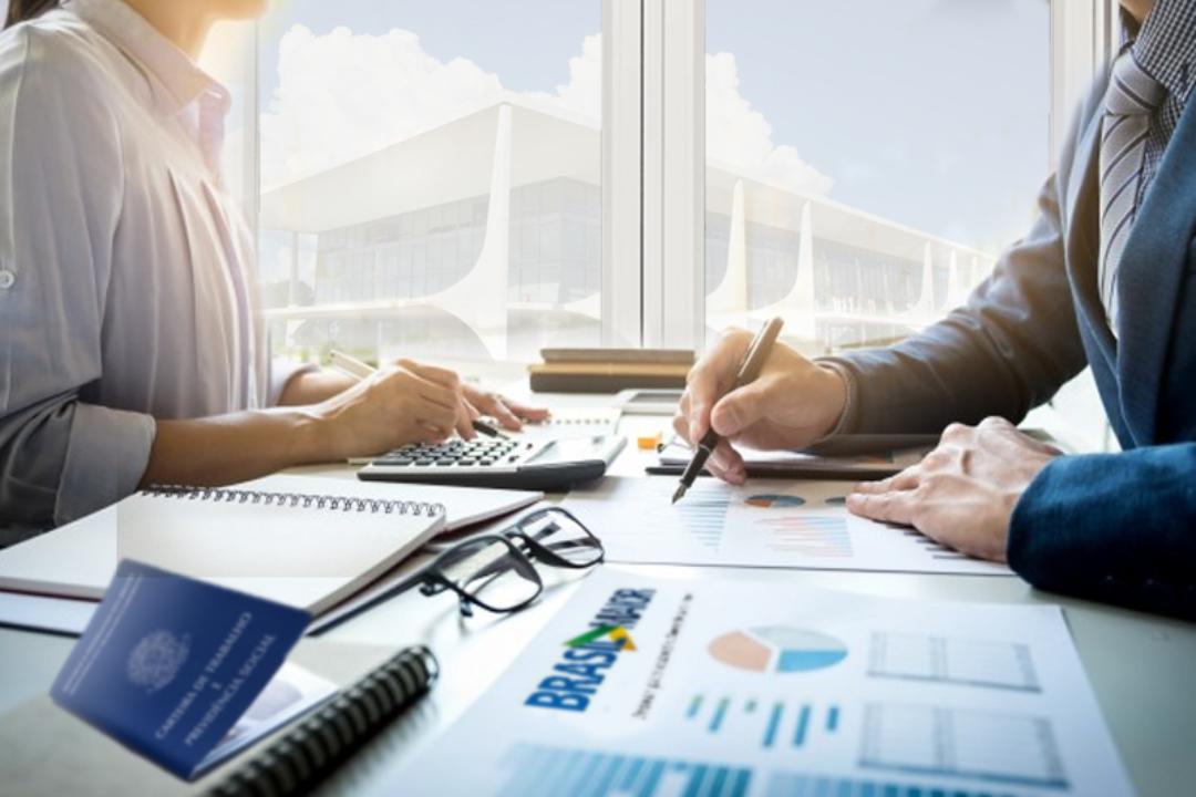 desoneracao-folha-studio-estrategia Reoneração da Folha de Salários: Entenda o que muda