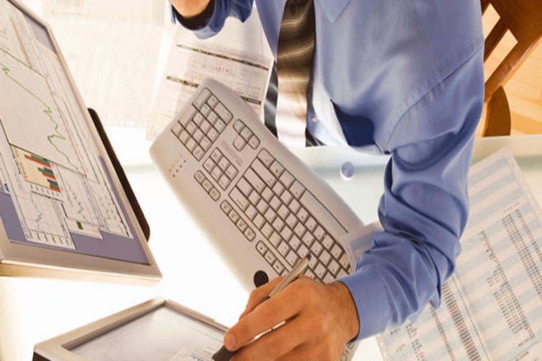 """não-cumulatividade-icms Créditos de ICMS e documentação """"inidônea"""": Aprenda a proteger sua empresa"""