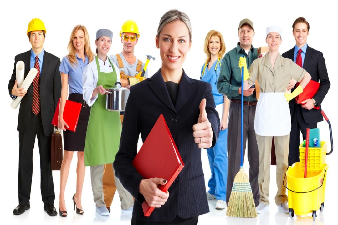 auditoria-de-compliance-e-contratos-com-terceiros 10 dicas para você preparar o seu RH para uma auditoria de Compliance - Parte I