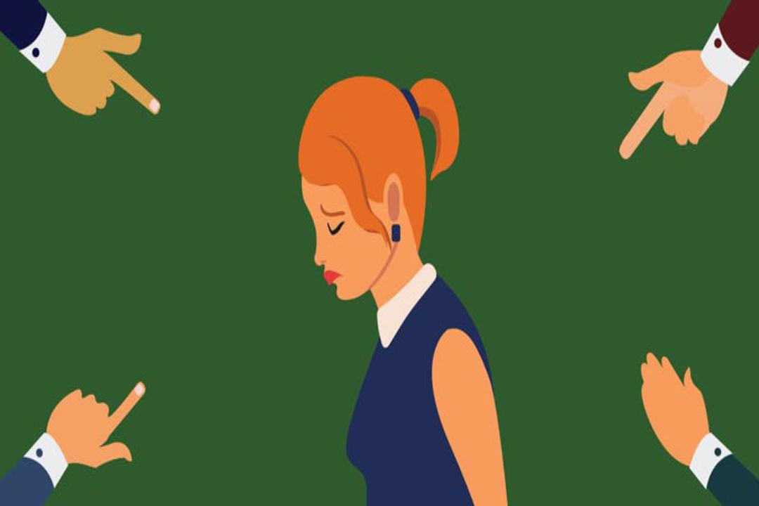 assedio sexual no trabalho e compliance e canal de denuncias