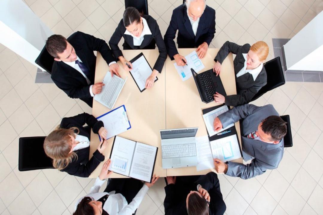 como preparar os funcionários para uma auditoria de compliance