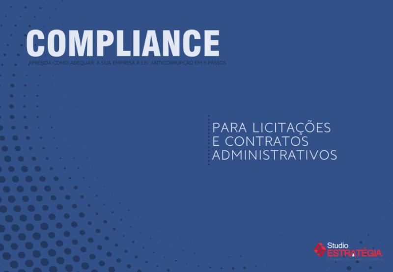 compliance1-e1534460732782 Download ebook compliance